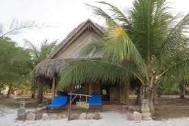 paradise villas u0026 bungalows u2013 on koh rong sanloem u0026 koh rong