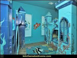 bedroom ocean themed bedroom fresh decorating theme bedrooms