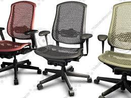 Desk Chair Herman Miller Model Herman Miller Celle Office Chair