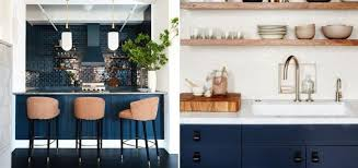small kitchen cupboard design ideas here s how to design a fantastic small kitchen step by