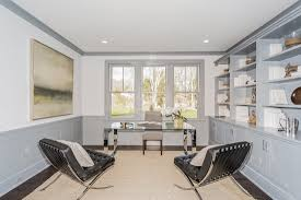 home staging connecticut meridith baer home