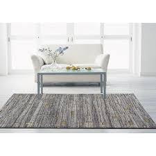 Shaped Area Rugs Rugs Golden Box Shaped Area Rug 5 2 X 7 2 Free