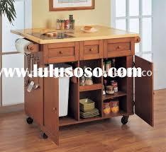 storage tables for kitchen luxury kitchen table with storage