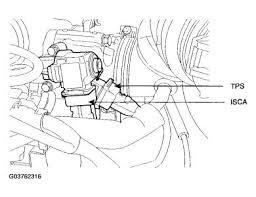 2005 hyundai tucson electrical problems 2005 hyundai tuscon throttle position sensor electrical problem