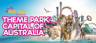 theme park deals gold coast gold coast theme parks google search family holidays pinterest
