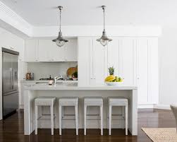 Traditional Kitchen Ideas Kitchen Traditional Kitchen Ideas Pictures Traditional Kitchen