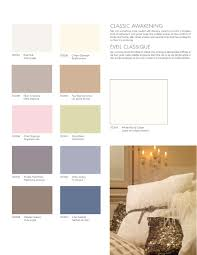 548 best images about paint palettes on pinterest home hardware