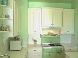 modern retro kitchens vintage wall colors modern retro kitchen appliances mint green