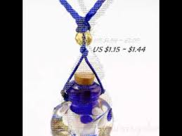 urns for ashes necklaces where to buy wholesale glass urn necklace cremation jewelry urn