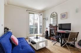 location chambre courte dur location appartement 2 chambres 9843 meublee en courte duree