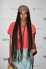 which takes longer to do box braids or senegalese 20 badass box braids hairstyles that you can wear year round huffpost