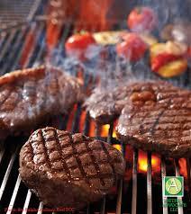 am agement tiroirs cuisine bethel chamber of commerce 2016 steak roast and taste of bethel is