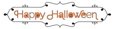halloween png images events overlook village business association