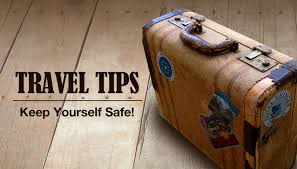 travel tips images Travel tips for foreign travellers jpg