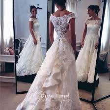 western wedding dresses western wedding gowns