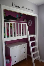 best 25 closet nook ideas on pinterest closet office closet closet reading nook with clothes bing images