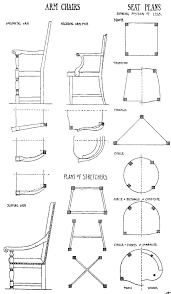 Types Of Armchairs Armchairs Chair Arms