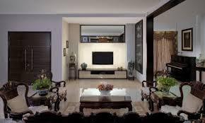 Articles With Contemporary Asian Living Room Design Tag Asian - Asian living room design