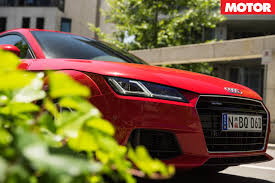 hybrid sports cars audi sports cars to go hybrid motor