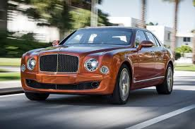 bentley mulsanne 2014 bentley mulsanne speed 2015 review autocar