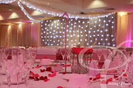 floral railing decoration wedding house decoration wedding