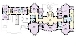 clue mansion floor plan clue mansion floor plans magnificent fortgama