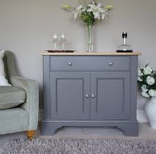 baslow sideboard in a choice of colours and sizes by chatsworth