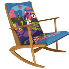 Elite Folding Rocking Chair by Popular Childrens Rocking Chair U2014 Creative Chair Designs