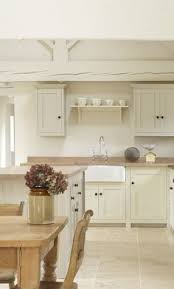 Kitchen Shaker Cabinets by Modern Country Shaker Style Country By Sgh And Stump Furniture My