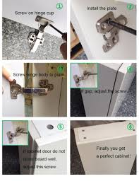 Kitchen Cabinet Hydraulic Hinge by Drawer Slide U0026 Hinge Manufacturer From China U2013 Hydraulic Hinge
