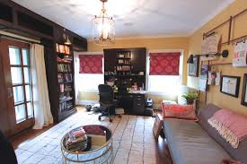 favorable types of farm houses design home design ideas interior