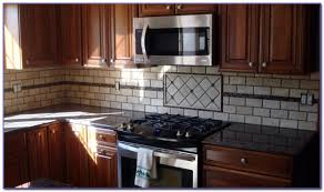 kitchen backsplash video interior design