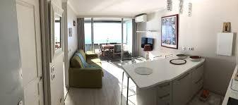 chambre d hote cap d ail appartement residence costa plana appartement cap d ail