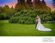 wedding albums nyc michael oneill wedding portrait photographer island