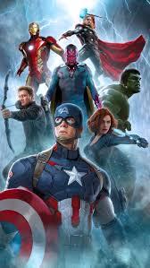 12 best marvel images on pinterest marvel marvel dc and marvel