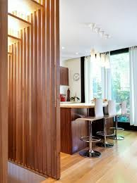 Curtain Room Divider Ikea Divider Awesome Room Partition Ideas Cool Room Partition Ideas