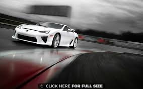 lexus lfa wallpaper yellow lexus wallpapers photos and desktop backgrounds up to 8k