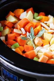 slow cooker root vegetable stew recipe root vegetable stew