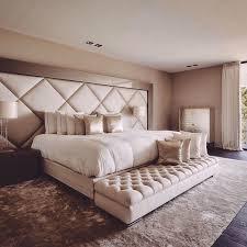 Best  Beige Bedroom Furniture Ideas On Pinterest Beige Shed - Beige bedroom designs