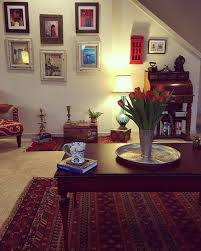 Home Decorators Ideas Best 25 Indian Inspired Decor Ideas On Pinterest Indian Bedroom