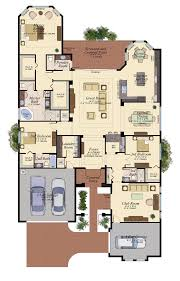 carlyle 55 house plan in valencia bay boynton beach florida
