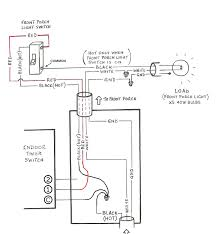 ceiling fan with light wiring diagram one switch to beauteous wire