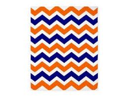 Round Chevron Rug by Round Navy Blue Chevron Rug Creative Rugs Decoration