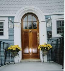 Interior Arched Doors For Sale Custom Interior French Doors Istranka Net