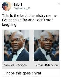 Science Meme - small science meme dump album on imgur