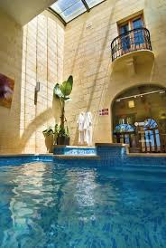 Beautiful Pools 318 Best Incredible Pools Images On Pinterest Architecture