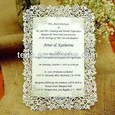 islamic wedding invitations islamic wedding invitation cards wedding cards awesome unique