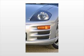 2001 mitsubishi eclipse warning reviews top 10 problems