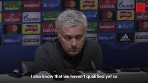 manchester united manager jose mourinho has three candidates to