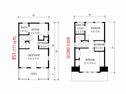 free house plans software tiny house floor plans free download best of tiny house plans